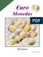 Monedas actuales.pdf