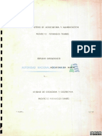 ANA0000487.pdf