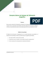 287513008-SIG-basico.pdf