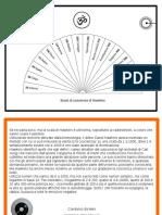 quadrante Radiostesico di Hawkins.pdf