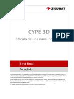 0184_testFinal_enunciado.pdf