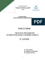 poly TP OC