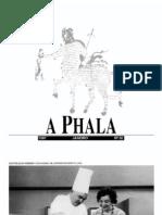 Phala 52