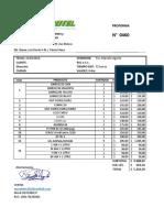 17d10 tonn.pdf