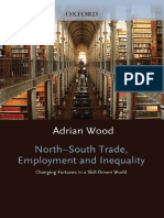[Adrian_Wood]_North-South_Trade,_Employment,_and_I(BookFi).pdf