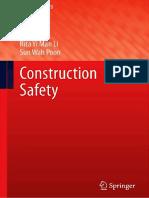 CONSTRUCTION SAFETY.pdf