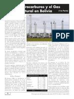 ART-53-Historia de Bolivia.pdf