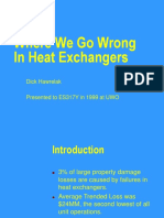 2.4a Exchanger Slides