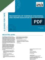 oveseas_voc_and_higher_ed_quals_-_second_edition_2009_.pdf