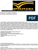 slide1.ELETRONICA.AVANCADA