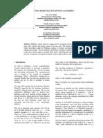 Algoritmo_de_criptografia.pdf