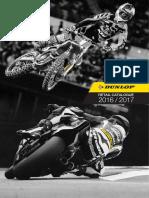brochure-pdf-58d1eb19901b8.pdf