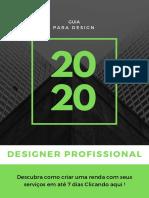Guia Para Design
