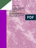 Personalidad de los impulsivos según el Rorschach SC Versión modificada.pdf