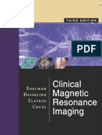 Clinical Magnetic Resonance Imaging.pdf
