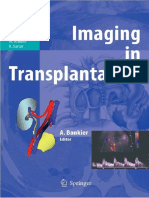 Imaging in Transplantation.pdf