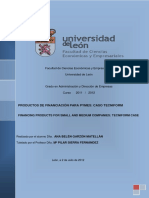 PRODUCTOS DE FINANCIACIÓN PARA LAS PYMES CASO TECNIFORM.pdf