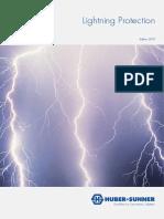 lightning basic.PDF