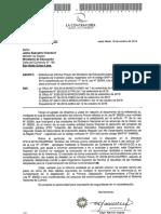 Informe_Control_00070-2016-CG-PREV.pdf
