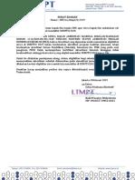 089_Surat Edaran.pdf
