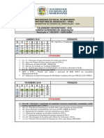calendario-universitario-2019.pdf