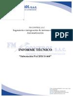 INFORME TECNICO SE UTP-660.docx