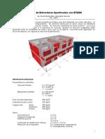 ETABS básico.doc