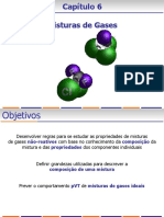 arquivo8_1.pdf