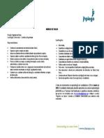 Jhpiego - Vaga Digitador de Dados_2019.docx
