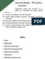 Public Policy Mpa9