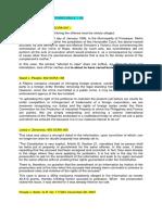 crim-pro-cases-limos-3 (1).docx