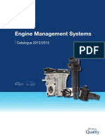 DENSO Katalog silnik (1).pdf
