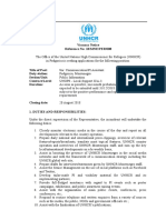 20180806_UNHCR_VN No. 18MNEPER008 Snr. Communication_PI Assistant.doc