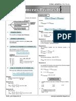 86020993-PATTY-PROBLEMAS-DE-ARITMETICA-PROBLEMAS-DE-NUMEROS-PRIMOS-CANTIDAD-DE-DIVISORES.pdf
