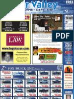 River Valley News Shopper, October 25, 2010