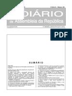 DAR-II-A-104