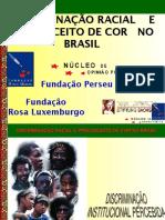 Discriminacao_ Institucional_Percebida