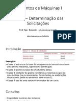 Aula 2 - Determinação das Solicitações.pdf