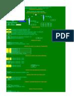 01-Utilidades_Industriais_35.pdf