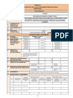 Resumen_Ejecutivo_20190221_212626_349