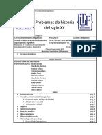 09-Problemas-de-historia-del-siglo-XX.pdf