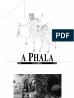 Phala 53