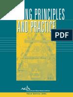 AGA - Purging Principle and Practice.pdf
