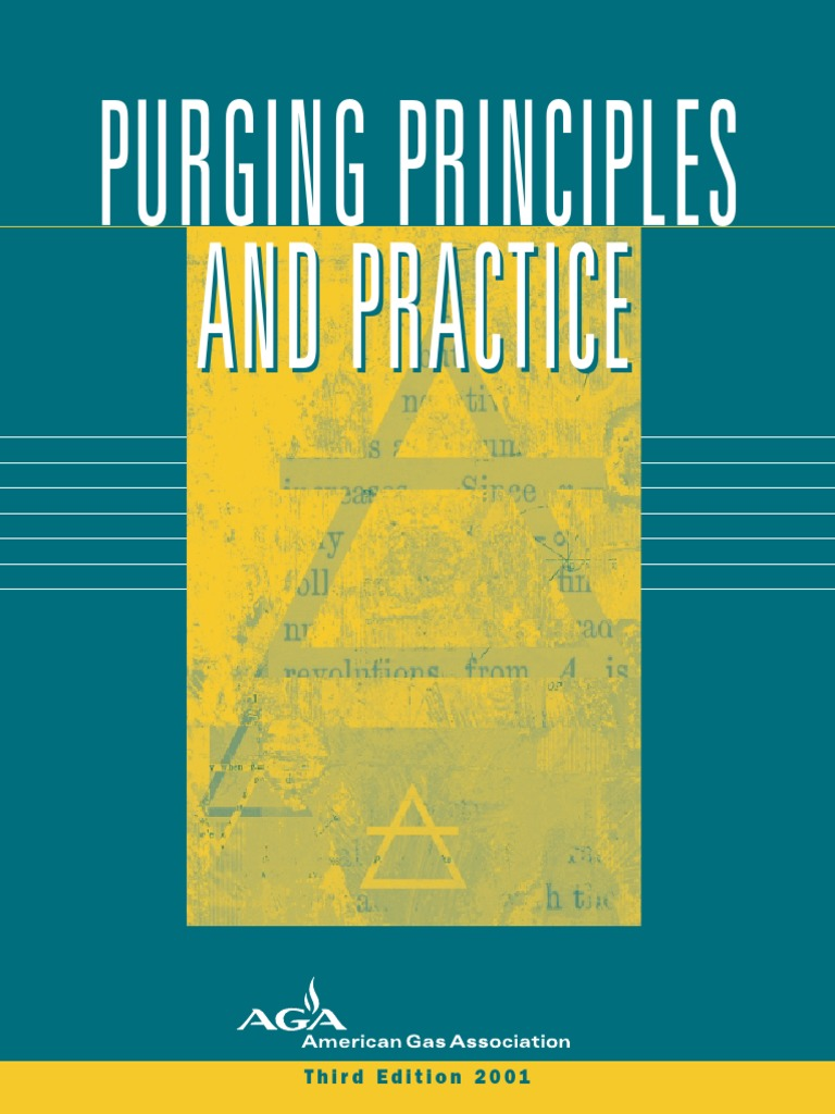 purging principles and practices free download