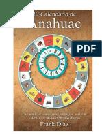 FD - Calendario de Anahuac.pdf