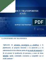 II_El_Factor_Humano_en_el_sistema_vial.pdf