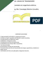 DISCIPLINA.LINHAS.DE.TRANSMISSÃO.pdf