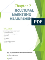 Chap 2_AGRICULTURAL MARKETING MEASUREMENT-edited (1).pptx