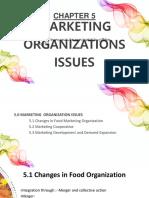 CHAPTER 5 MARKETING ORGANIZATION ISSUES.pdf