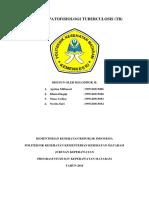 COVER PATOFISIOLOGI TB.docx